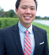 Daniel Kwak, Real Estate Pro in Orlando, FL