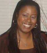 April Hosein, Agent in Glendale, CA