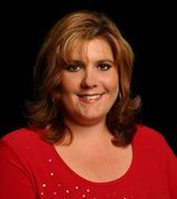 Michelle Webster, Real Estate Agent in Yucaipa, CA