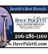 Profile picture for Seattle Rentals