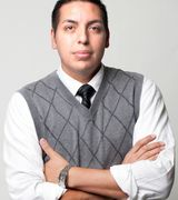 Alex Amaro, Real Estate Pro in Sacramento, CA
