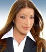 Yvette Naran…, Real Estate Pro in Miami Beach, FL
