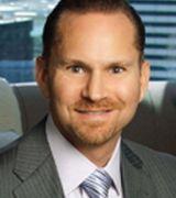 Michael Shenfeld, Real Estate Agent in Chicago, IL