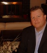 Daniel Smith, Real Estate Pro in Bellingham, WA