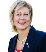 Profile picture for Christine Stalsonburg