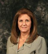 Edie Womack, Real Estate Pro in Phoenix, AZ