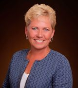 Betsy Woods, Real Estate Pro in Beverly, MA