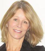 Deb Barnes, Real Estate Pro in Indianapolis, IN