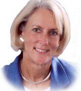 Barbara Maple, Real Estate Agent in Ponte Vedra Beach, FL