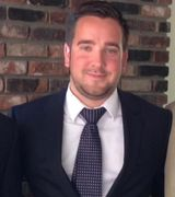 Timothy Keane…, Real Estate Pro in Williamsville, NY