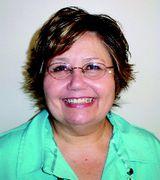 Cindy Hardin…, Real Estate Pro in Hoover, AL