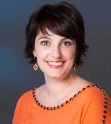 Caroline Holt, Real Estate Pro in Knoxville, TN