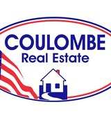 Profile picture for Coulombe Real Estate