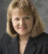 Gini Thompson, Real Estate Pro in Chattanooga, TN