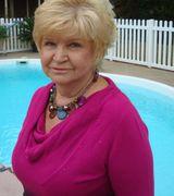 Nettie Hutter, Real Estate Pro in North Myrtle Beach, SC