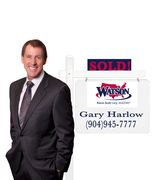 Profile picture for Gary L. Harlow