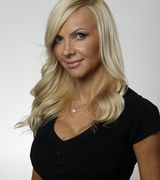 Profile picture for Ania Montwill