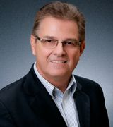 John Petersen, Real Estate Pro in Peachtree City, GA