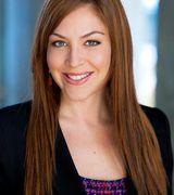 Nava Plotsky, Real Estate Agent in Los Angeles, CA