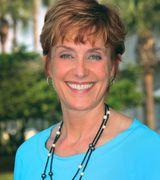 Lisa Barton, Real Estate Agent in Ponte Vedra Beach, FL