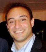Profile picture for John  Habeeb