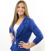 Kim Cragle, Real Estate Pro in New Castle, PA