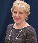 Profile picture for Christine Banks