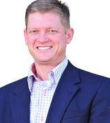 Chip Glennon, Real Estate Pro in Kansas City, MO