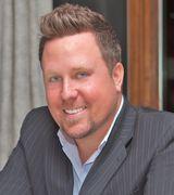 Jason Oberle, Real Estate Agent in Boston, MA