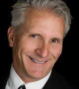 Scott Harding, Real Estate Pro in Denver, CO