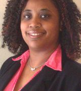 Christina  B…, Real Estate Pro in Rocky Mount, NC