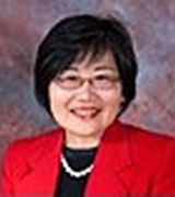 Daphne Lau, Real Estate Pro in Fremont, CA