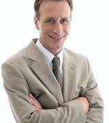 Dan Lazarek, Agent in Utica, NY