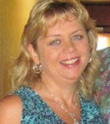 Profile picture for Ronda  Emmrich