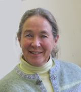 Lorraine Duf…, Real Estate Pro in Blue Hill, ME