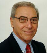 Peter Banyan, Real Estate Pro in Hackensack, NJ