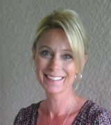 Lora Keller, Real Estate Agent in Port Charlotte, FL