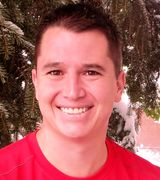 Matthew Milar, Agent in SOUTH JORDAN, UT