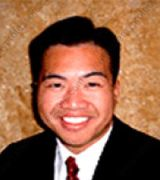 Profile picture for Ninh Nguyen, Ph.D.