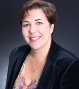 Lisa Jones, Real Estate Agent in Clermont, FL