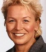 Profile picture for Marybeth Murphy