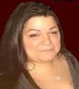 Monica Pineda, Real Estate Pro in Dallas, TX