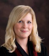 Kristen Tomczak, Agent in Chippewa Falls, WI