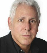 Barry Paley, Real Estate Pro in East Norwich, NY