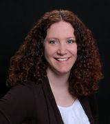 Carmen Wood, Agent in Bloomington, IL