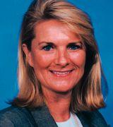 Janet Oitzinger, Agent in Phoenix, AZ