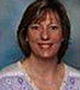 Profile picture for Lisa Regan
