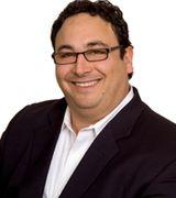 richard minn, Agent in Minneapolis, MN