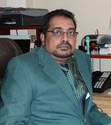 Mike Manbodh, Real Estate Pro in Queens, NY