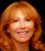 Pamela Miller, Real Estate Pro in Wall, NJ